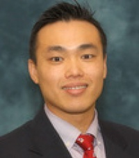 Dr. Lawrence Po Huang DO, Physiatrist (Physical Medicine)
