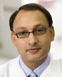 Dr. Uday H. Mohite DDS