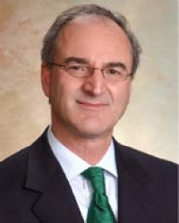 Dr. Giacomo Ruosi MD, Family Practitioner