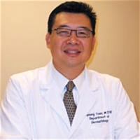 Dr. Jaeyoung  Yoon MD