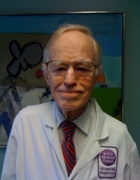 Dr. George  Lipkin MD