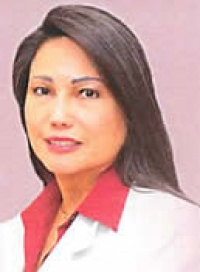 Dr. Josephine Mendoza Weeks MD, General Practitioner