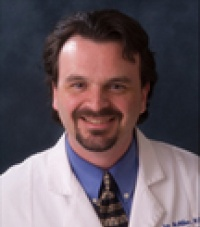 Mr. James Ian Mcmillen MD