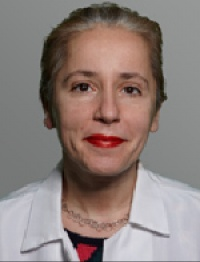 Dr. Andrea D Olanescu MD, OB-GYN (Obstetrician-Gynecologist)