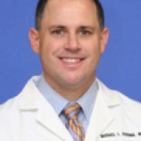 Mr. Michael  DiDonna MD