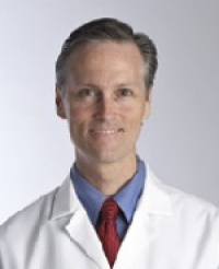 Dr. Douglas David Hodgkin MD