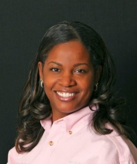 Dr. Claudia Nickole Williams-conerly DDS