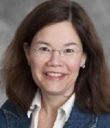 Dr. Ellen Sue Glotzbach  MD