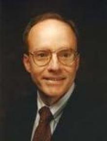 Larry C Nickens  MD