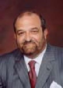 Dr. John R Valvo  M.D.