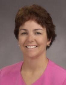 Dr. Karen D. Novielli  M.D.