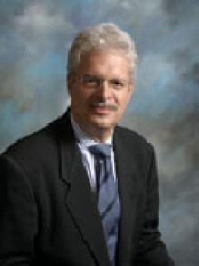 Dr. Joseph S Winik  MD