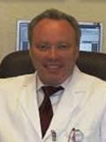 Alexander Michael Chaplik  MD