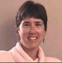 Christene Ann Timmons  M.D.