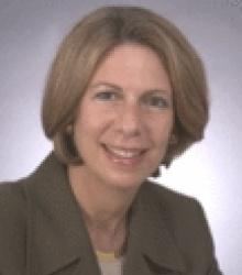Dr. Nancy L Sanders  M.D.