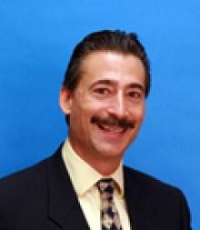 Joseph P. Fusella, DO, FAAFP