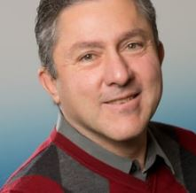 Daniel Caruso, MD