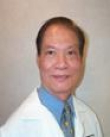 Dr. Huo  Chen  M.D.