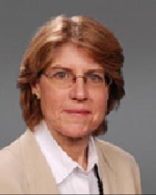 Nancy C Manzione  MD