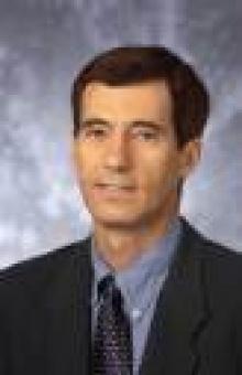 Dr. Olimpio F. Cunha  MD.