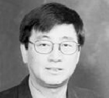Dr. Yong Chul Chun  MD