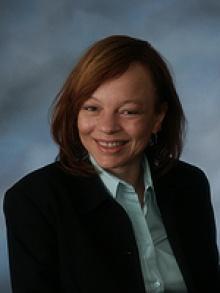 Dr. Charon Emily Gentile  M.D.