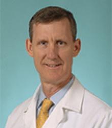 Dr. Colin P Derdeyn  MD