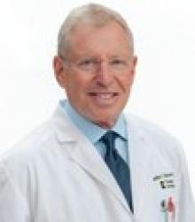 Mr. Dudley S Danoff  MD