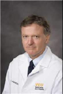 Dr. William A Jiranek  M.D.