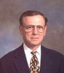 Sidney H. Levine  M.D.