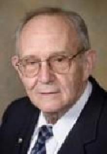 Dr. Mitchell  Edson  M.D.