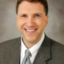 Joseph Frank Sucher  M.D.