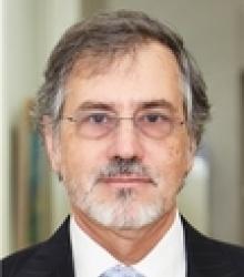Alvaro Jose Dominguez  MD