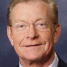 Nicholas  Omdahl  MD