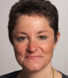 Dr. Shari Eileen Brasner  M.D.