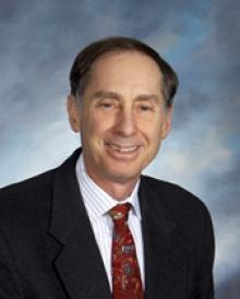 David L Blecker  MD