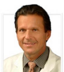 Joseph  Caprioli  MD