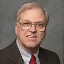 Dr. Romie H Holland  M.D.