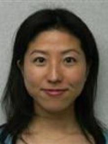 Dr. Sumina  Fukami  M.D.