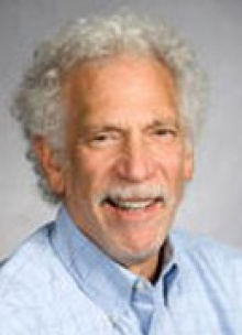 Dr. Gene A Kallenberg  M.D.