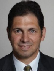 Joseph A Vassalotti  MD