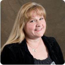 Dr. Ann M Knowles  M.D.