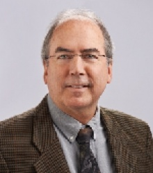 Dr. Brian J Marsh  MD