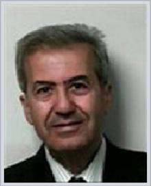 Michel S Badin  MD