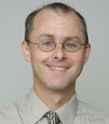 Dr. Sean Patrick Roche  MD