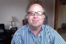 Dr. Daniel Abram Driscoll  MD/PHD
