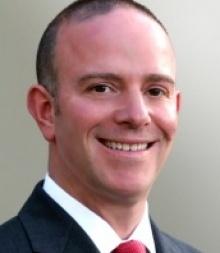 Dr. Brian E Dubow  M.D.