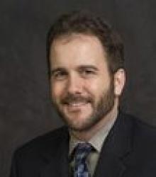 Michael M Ward  MD