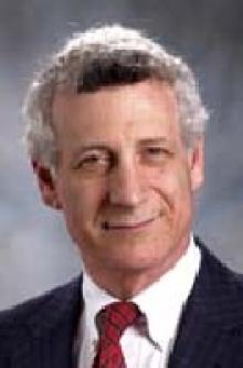 William H. Morrison  M.D.