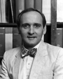 George Adams Watson  M.D.